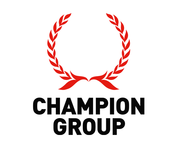champion group basingstoke
